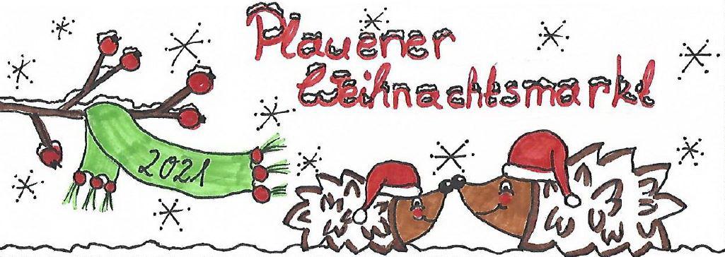 Buergertasse-Entwurf-Plauen-Weihnachtsmarkt-2021